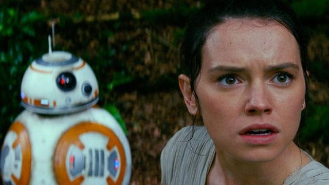 Daisy-Ridley--Star-Wars-The-Force-Awakens-jpg