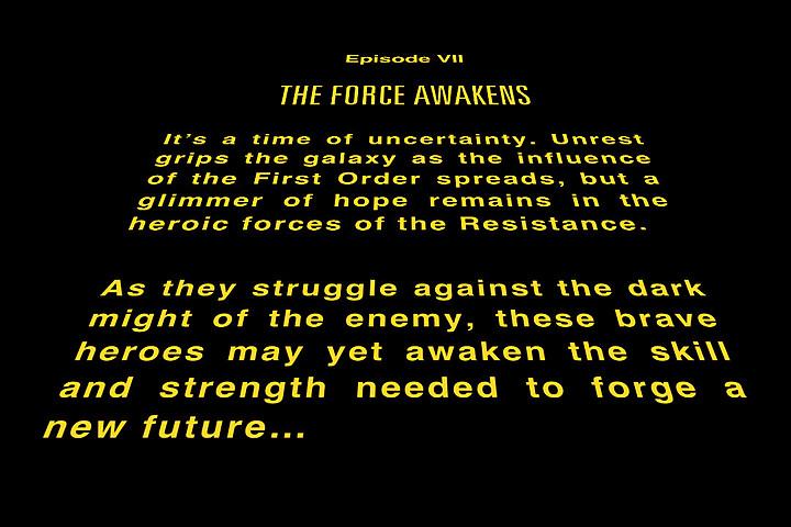 star-wars-force-awakens-crawl-pic