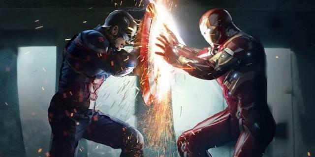 Captain-America-Civil-War-International-poster-excerpt