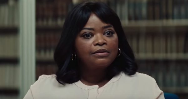 luce-movie-octavia-spencer-tgj-600x317